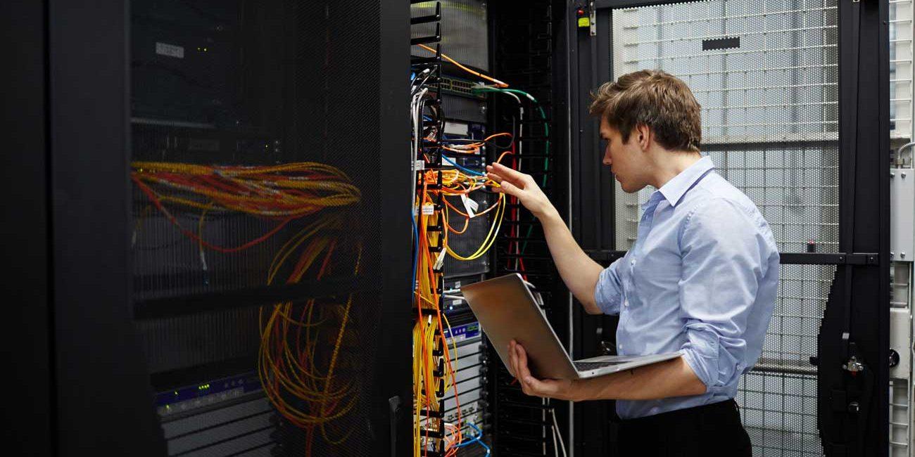 instalacija-i-odrzavanje-servera